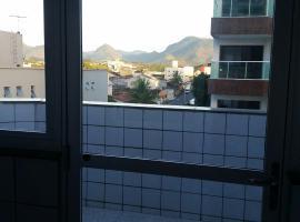 Apartamento em Guarapari!