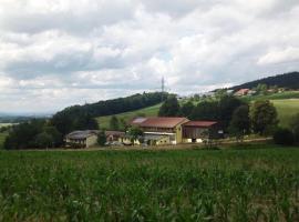 Riedler Hof