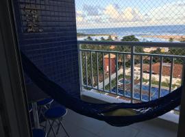 Vista Mar Buraquinho