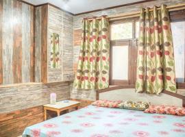 Guesthouse room in Sonwar, Srinagar, by GuestHouser 29137