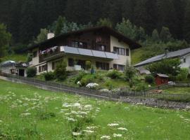 Casa Acla