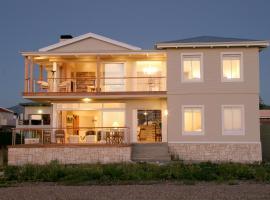 138海洋海滨宾馆