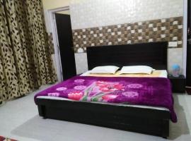 Vidya Guest House
