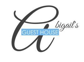 Abigail's Guesthouse