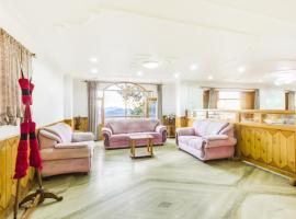 Boutique room in Chotta Shimla, Shimla, by GuestHouser 10053
