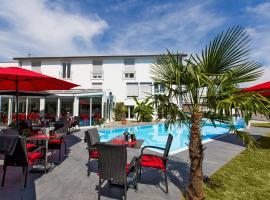 多梅洛拉斯特设计酒店 - 仅限成人入住