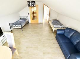 Apartment Köln Porz