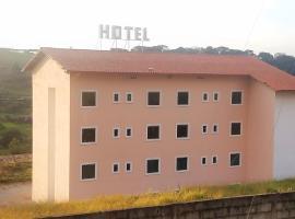 Hotel Bis