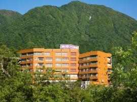 桃源日式旅馆