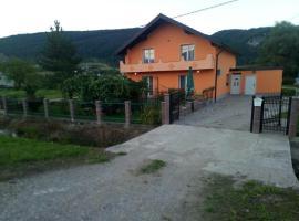 Vila Una 1