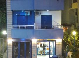 Hotel Itaka 2