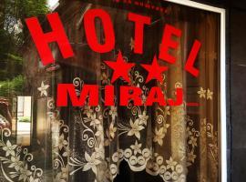 Hotel Mirage Pleven