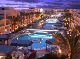 贝尔艾尔蓝色海岸度假酒店(仅限成人)