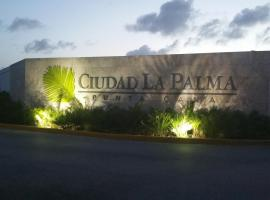 Palma Village Punta Cana