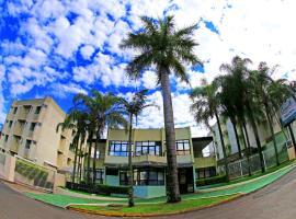 Granville Residencial