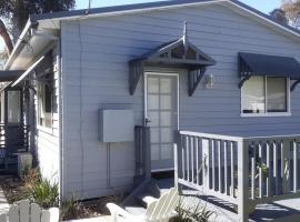 Cottage 5 - Lake Hume Resort