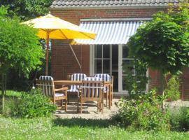 Campen Cottage