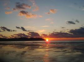 Karpen Plazh