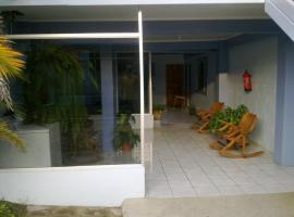 Hotel Naralit