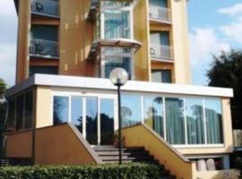 佛罗里达伦尼亚酒店