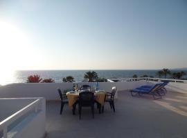 Apollo Beach Villa 10, Paphos