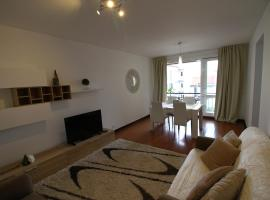 Funchal City Apartment - Madeira