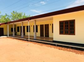 Sunway Rest House