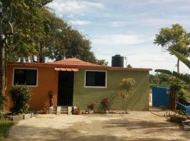 Casa ViVo