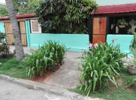 Casa Babi