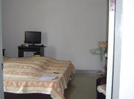 Regent Home 3(B)