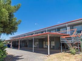 Capella Motel