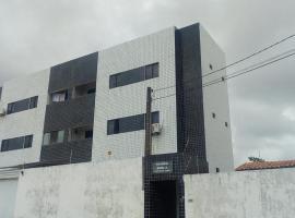 Quarto Mobiliado João Pessoa