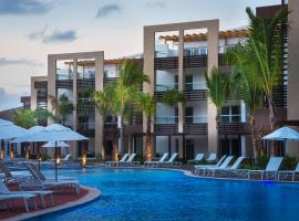 BlueBay Vacation Rentals Punta Cana