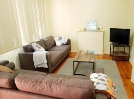 3 Bedroom Home in Whyalla