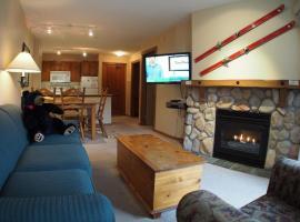 Fireside Lodge #315