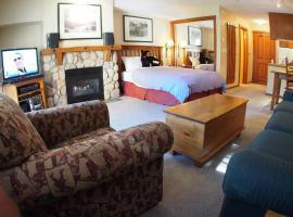 Fireside Lodge #223