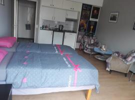 Studio Antwerpen