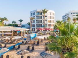 亚当斯海滩酒店豪华翼 - 仅限成人