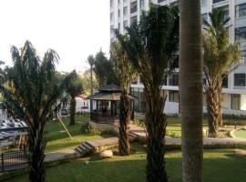 Ecopark - Nhà Lam An