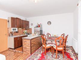Apartment Benešov s.r.o.