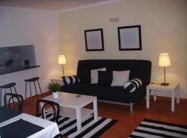 MN公寓酒店