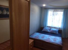 2-х комнатная квартира по МОСКОВСКОМУ ПР-ТУ