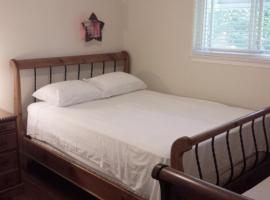 Private room in prime location in Newmarket, ON N2