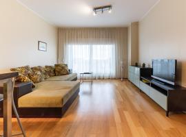 Best Apartments City Centre