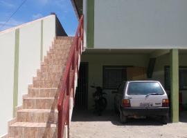 Kit Moçambique