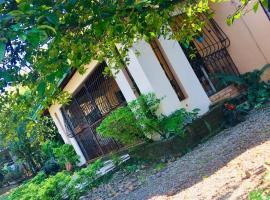 Bielka's Country House