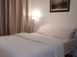 Clean room to Putney,Richmond Park+ FREE breakfast