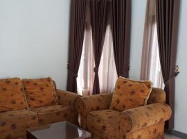 Jl Pramuka Tegalgendu Yogyakarta Tegalgendu KG II/1110B, Kotagede, 55173 Yogyakarta,