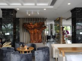 Z - Hotel Phu Quoc