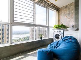 河南省洛阳市·瀍河回族区·路客精品公寓·00144150